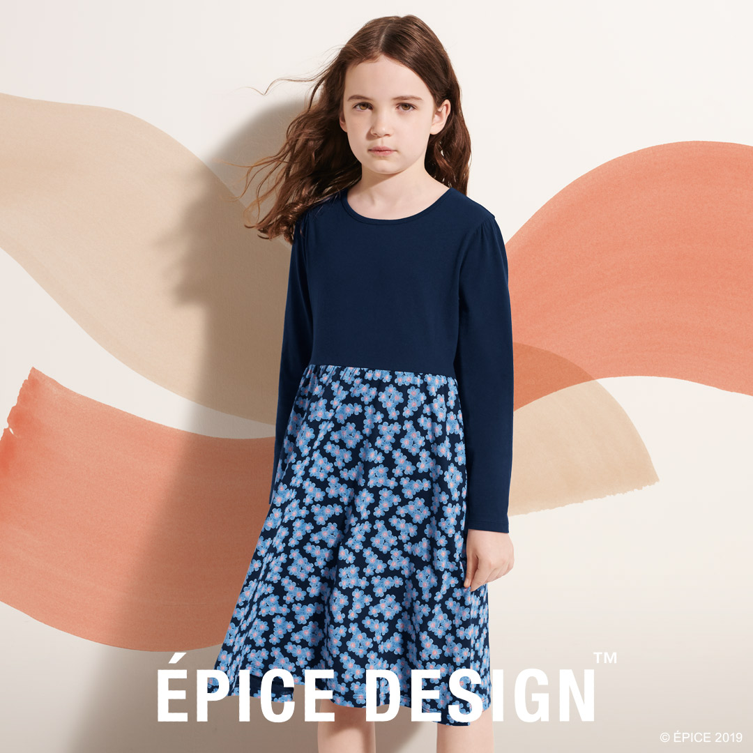 epice_girl_jp_sns_logo+.jpg