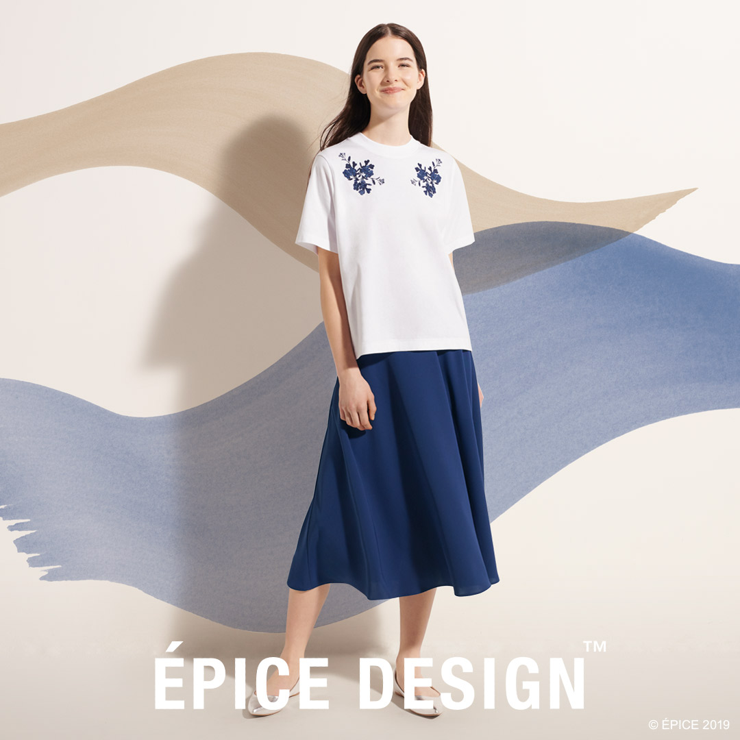 epice_women02_sns_logo+.jpg