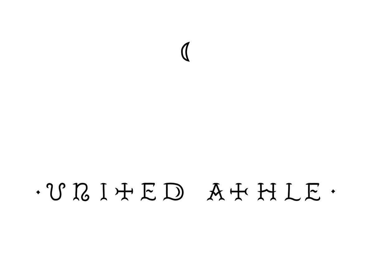 United-Athle_s.jpg