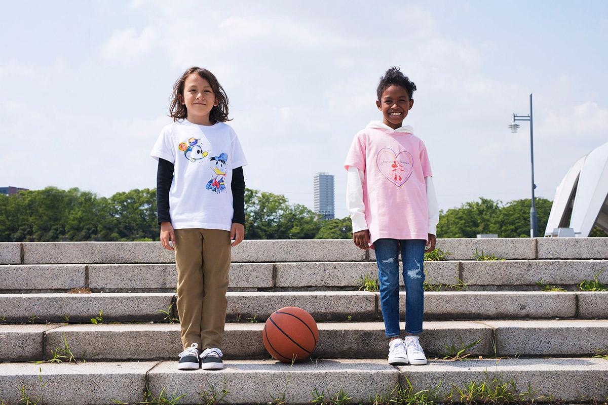 kids_Tshirt.jpg