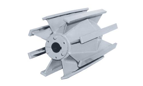 """(alt=""""heavy-duty wing pulley)"""