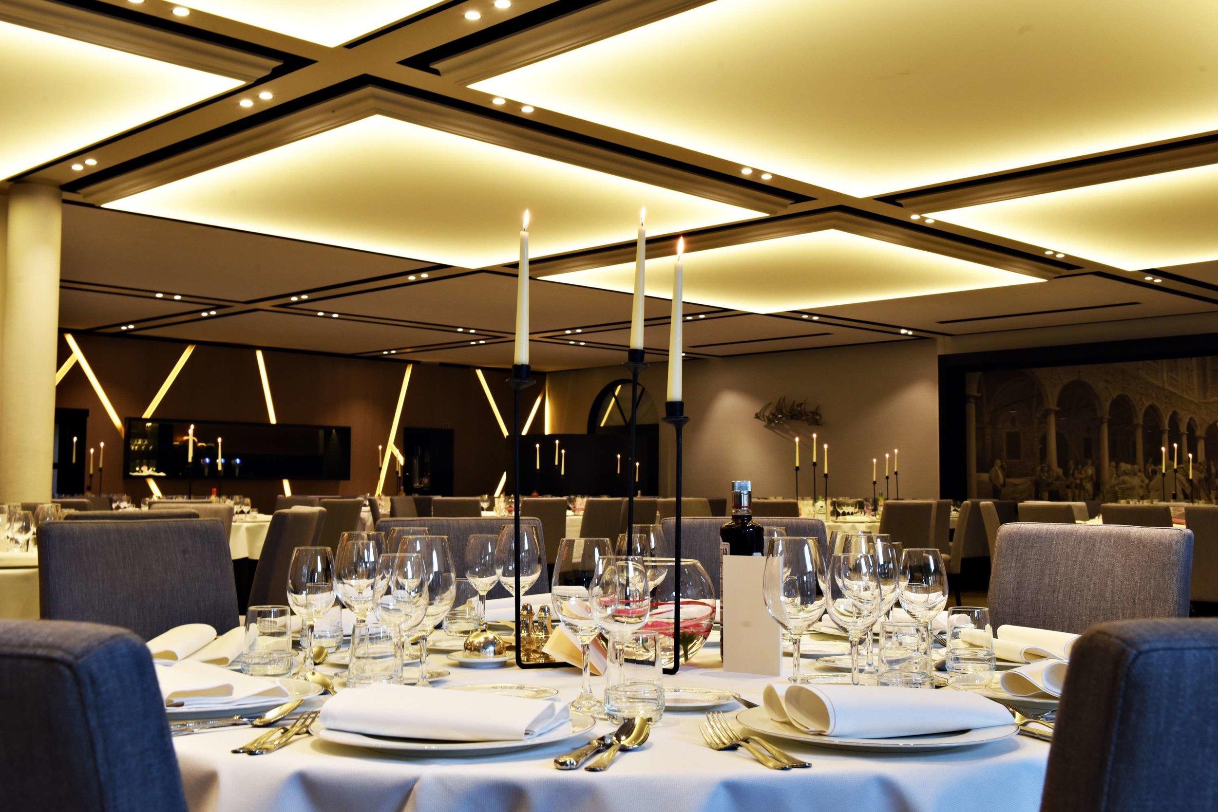 19 terras zaal saint germain feestzaal restaurant ontbijt diksmuide bart albrecht tablefever.jpg