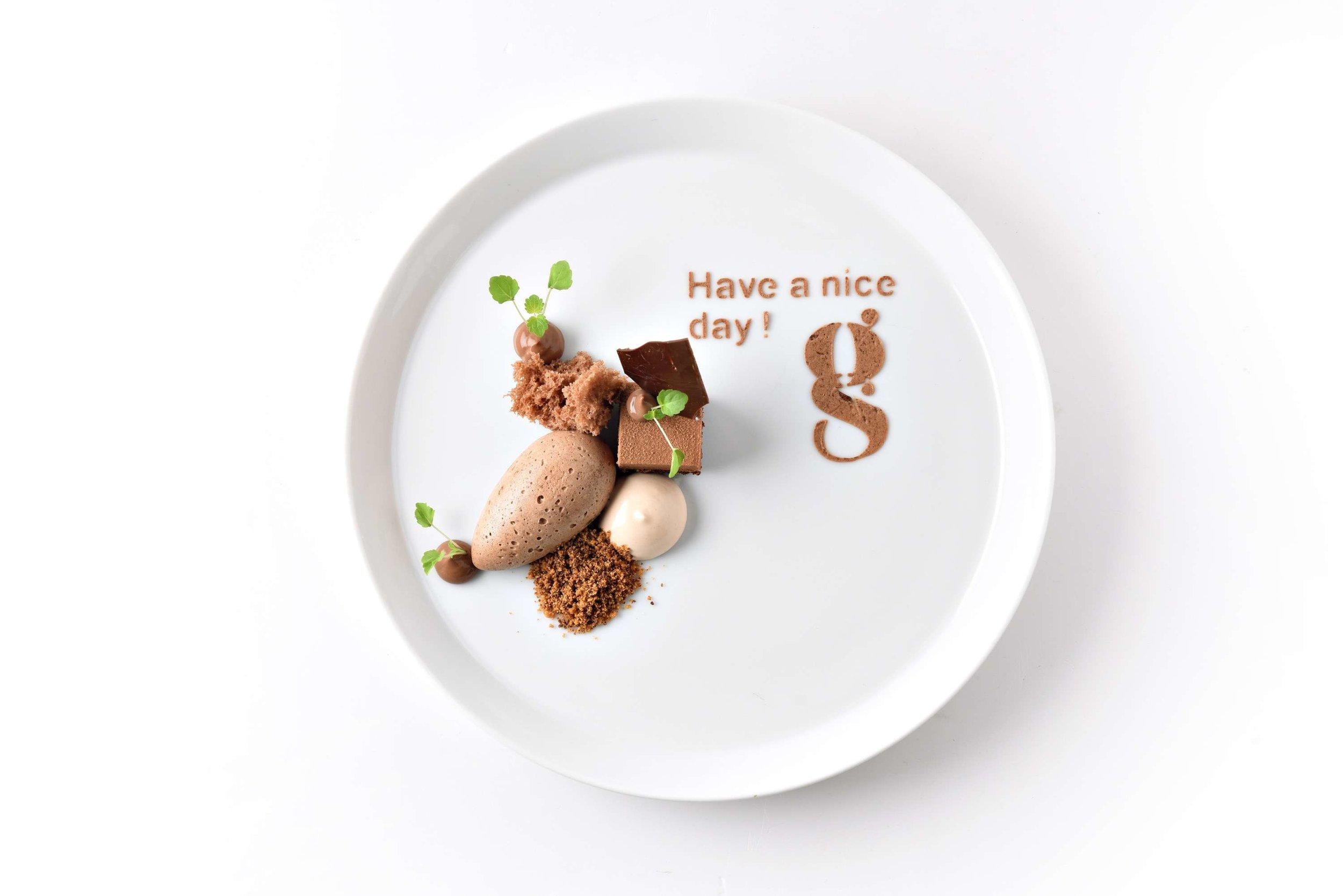 1 saint germain feestzaal restaurant ontbijt diksmuide bart albrecht tablefever.jpg