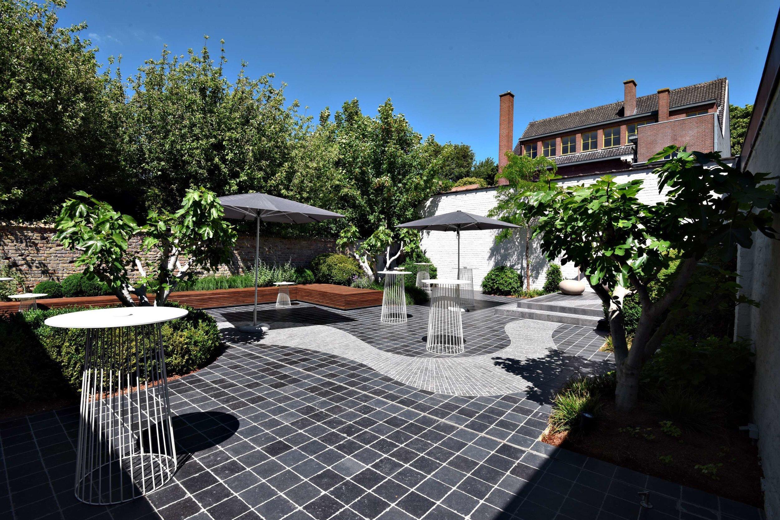 3 terras zaal saint germain feestzaal restaurant ontbijt diksmuide bart albrecht tablefever.jpg