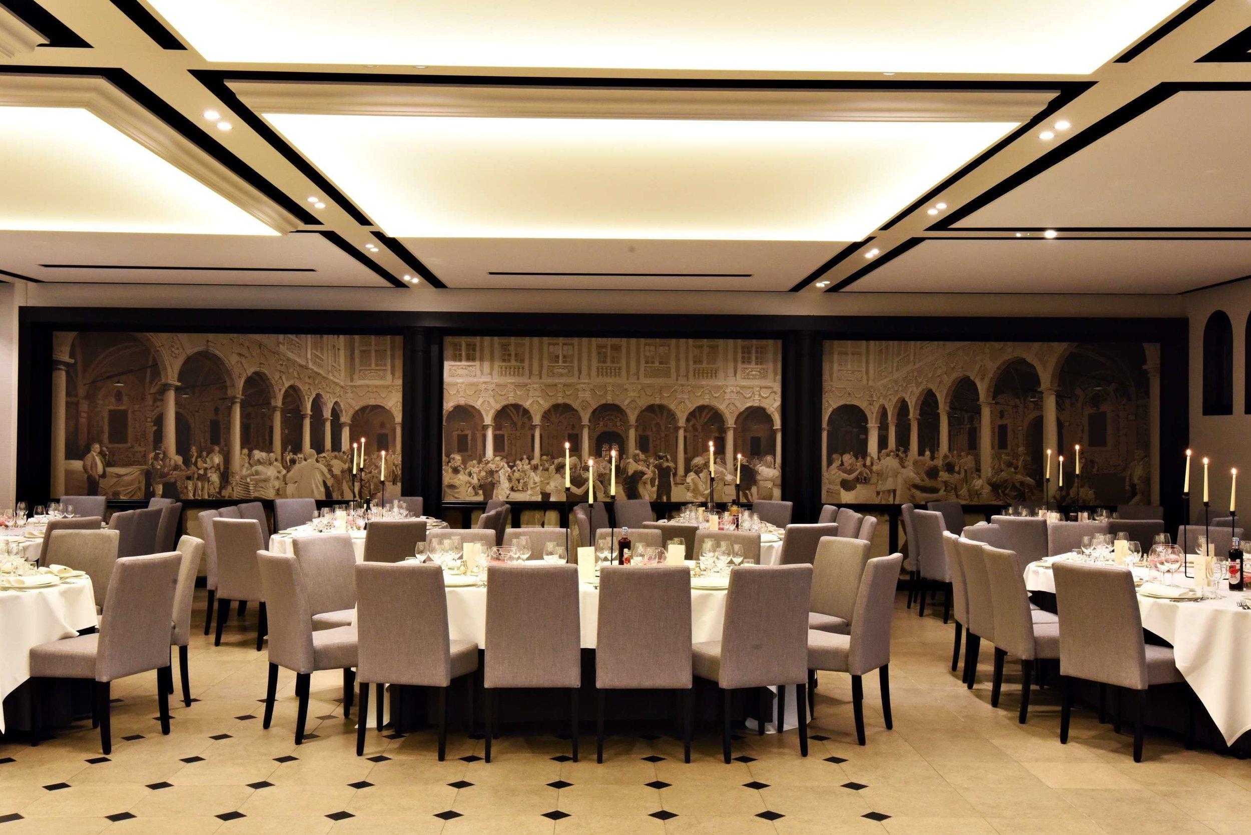 9 terras zaal saint germain feestzaal restaurant ontbijt diksmuide bart albrecht tablefever.jpg