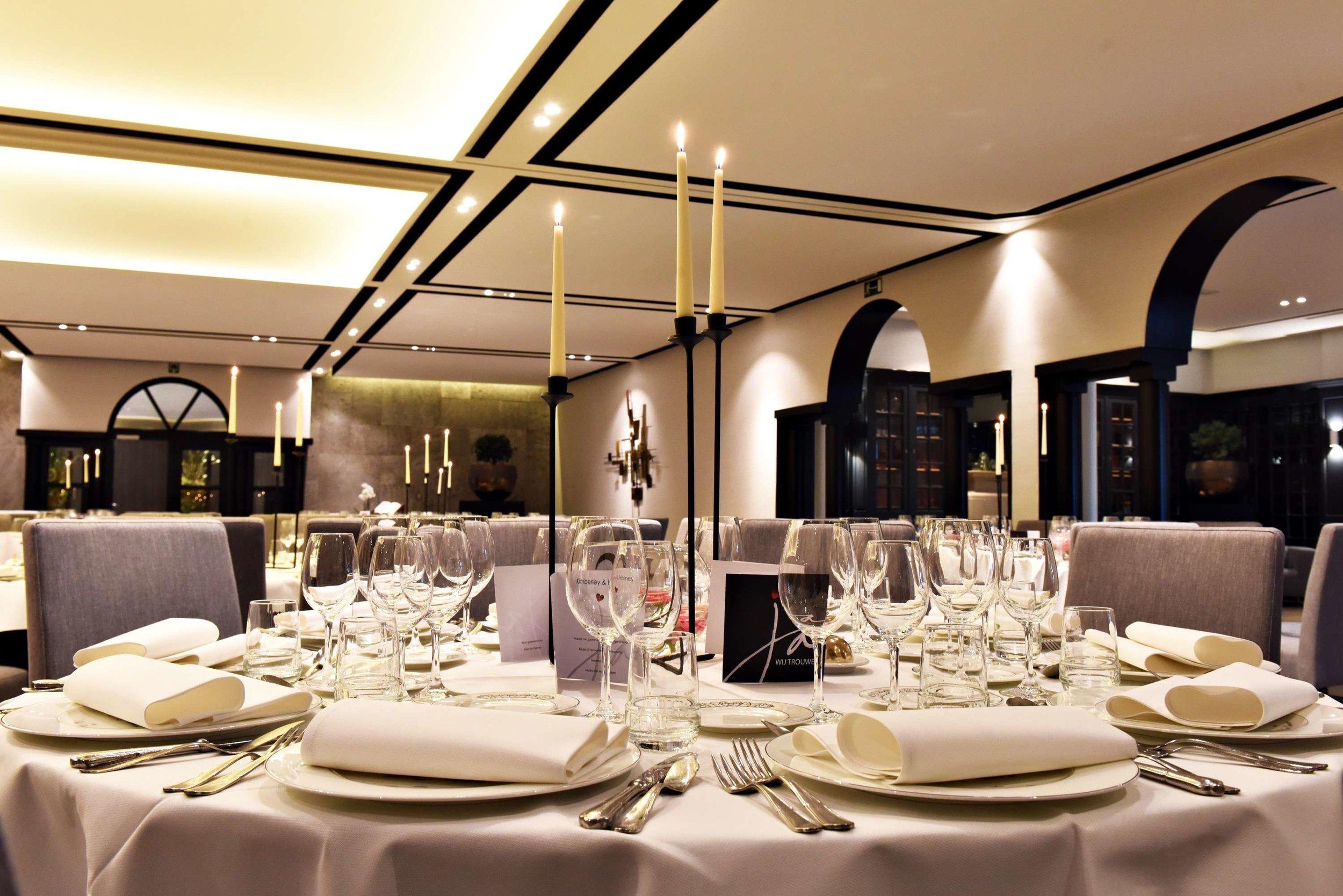 11 terras zaal saint germain feestzaal restaurant ontbijt diksmuide bart albrecht tablefever.jpg