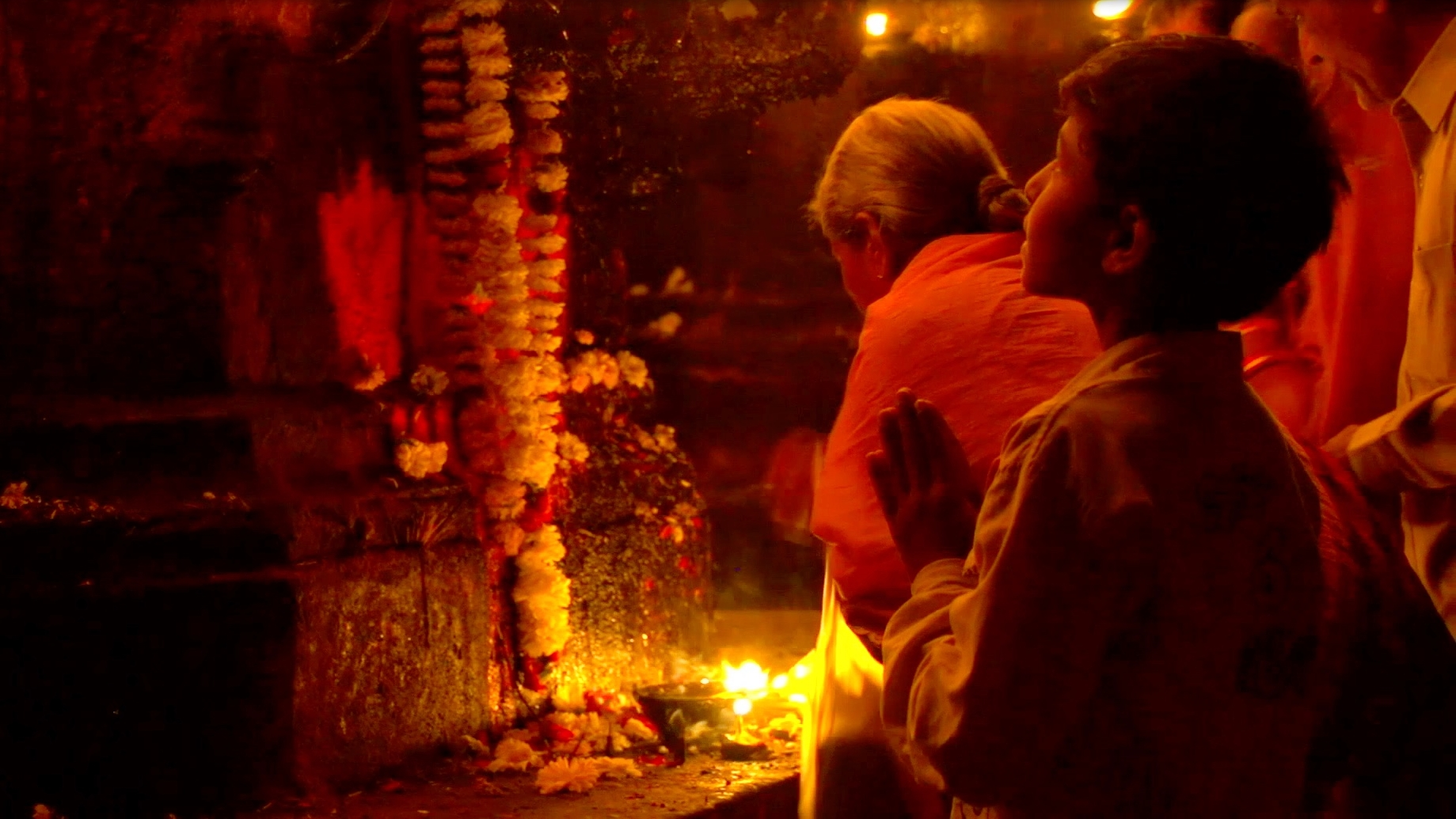 Madhya Pradesh © Direct Pictures