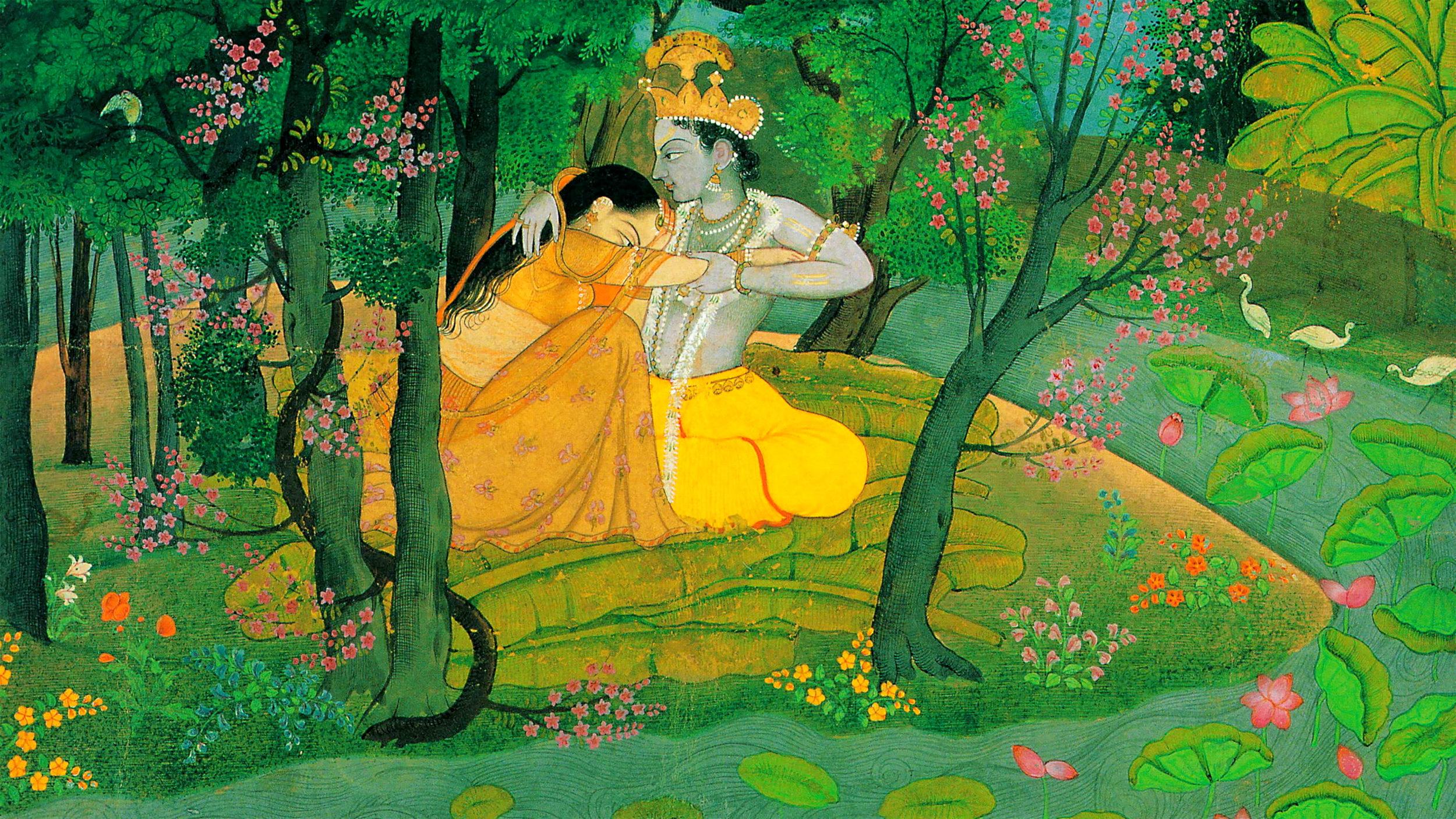 Krishna & Radha .jpg