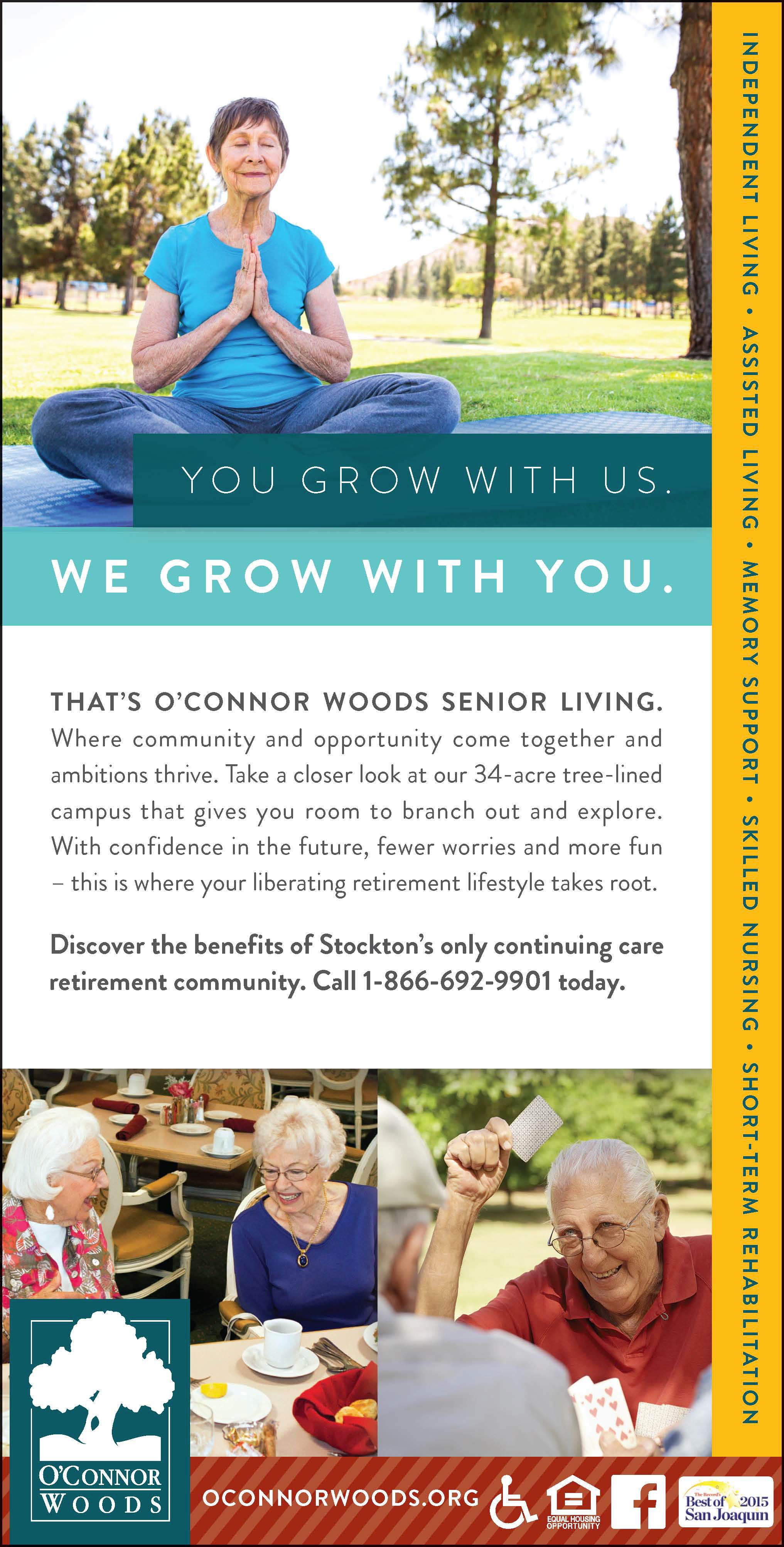 OConnor Woods Print Ad.jpg