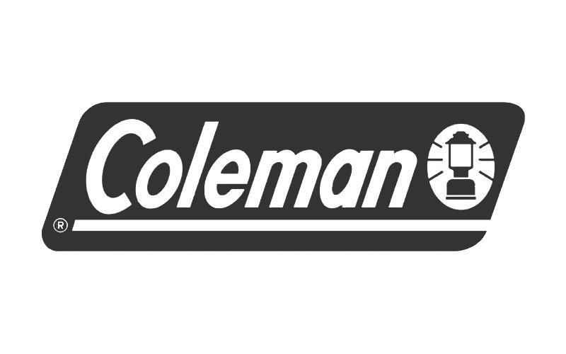 shanleycox-clientlogo-coleman.png