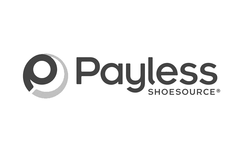 shanleycox-clientlogo-payless.png