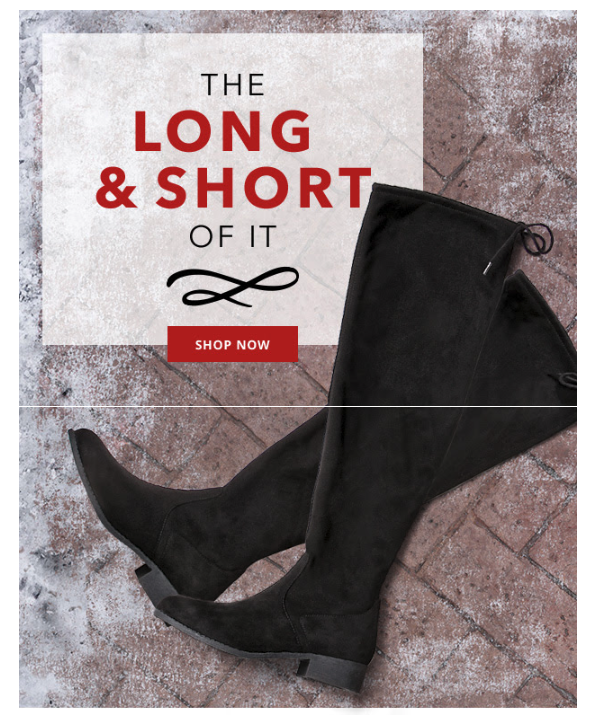 Payless Email 3.png