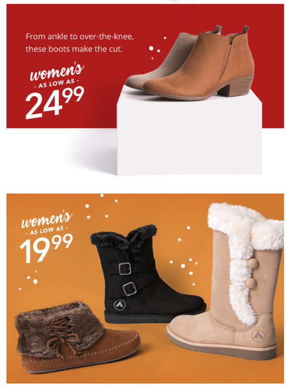 Payless Email 3.2.png