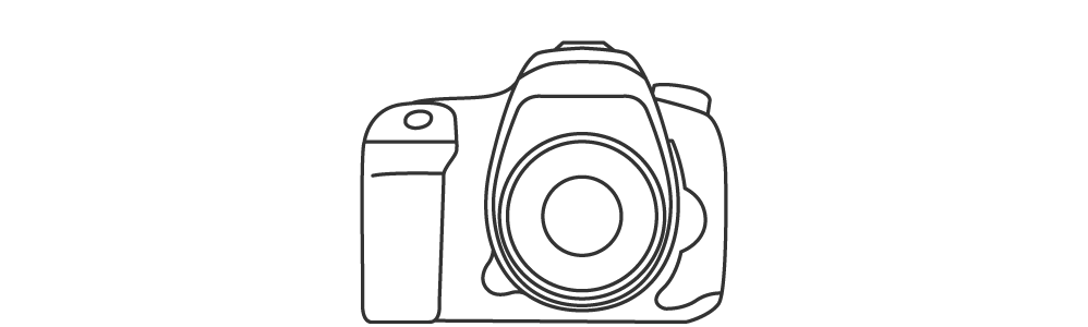 shanleycox-home-icons-photography.png