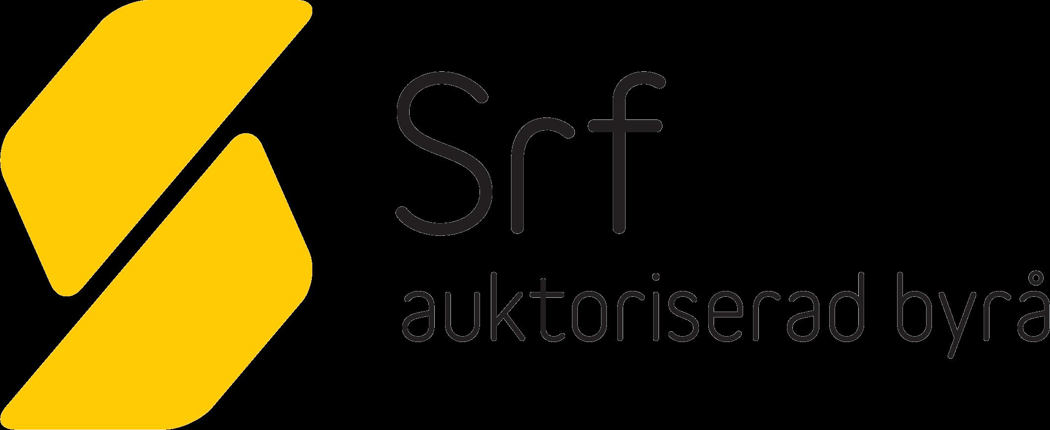 Srf-auktoriserad-byra_tvarad.png