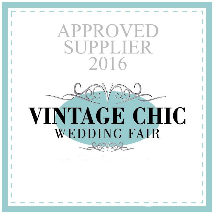 vintage chic wedding fair approved supplier badge 2016 final.jpg