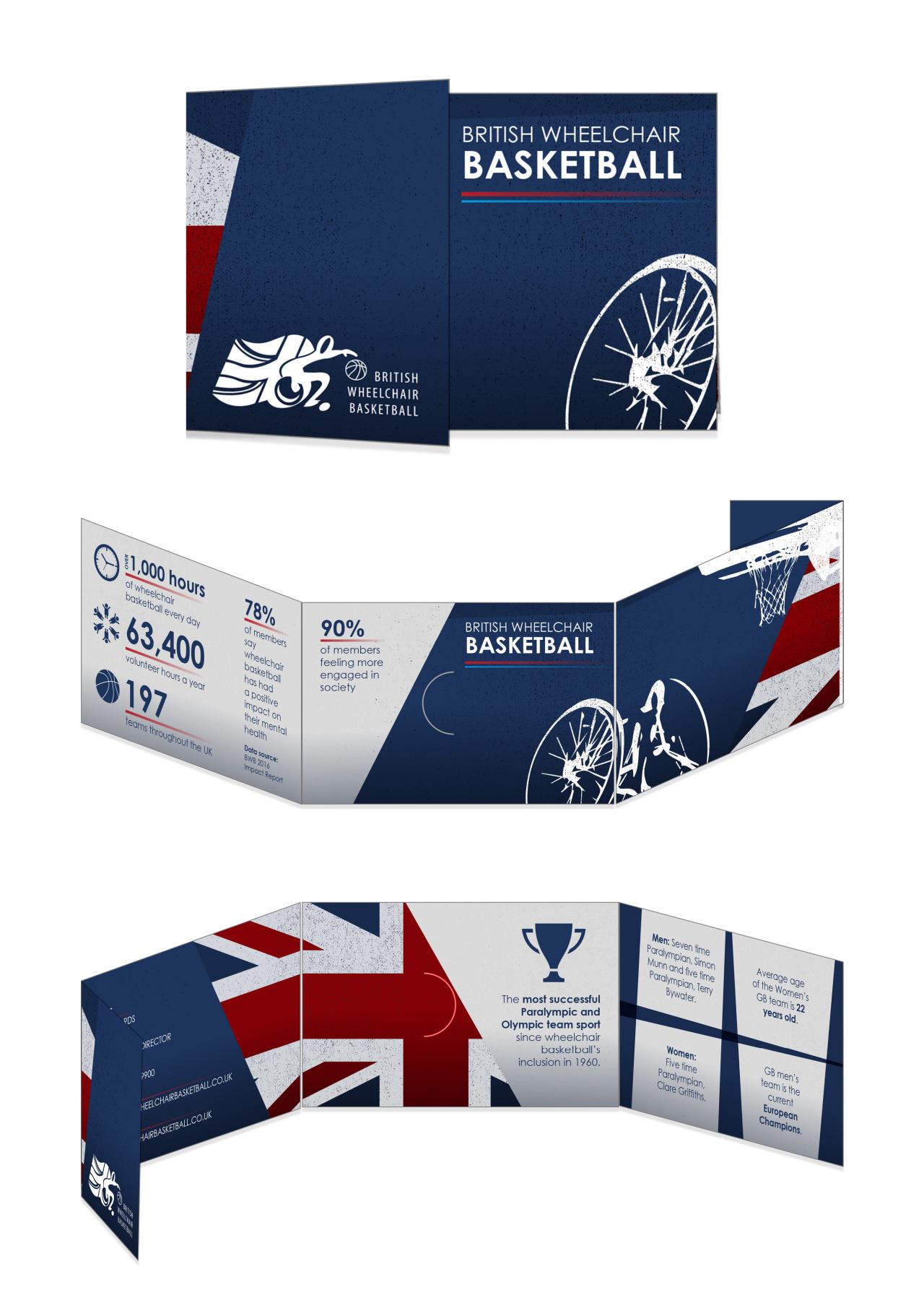 British Wheelchair.jpg