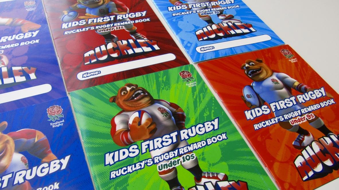 Kids First Rugby.jpg