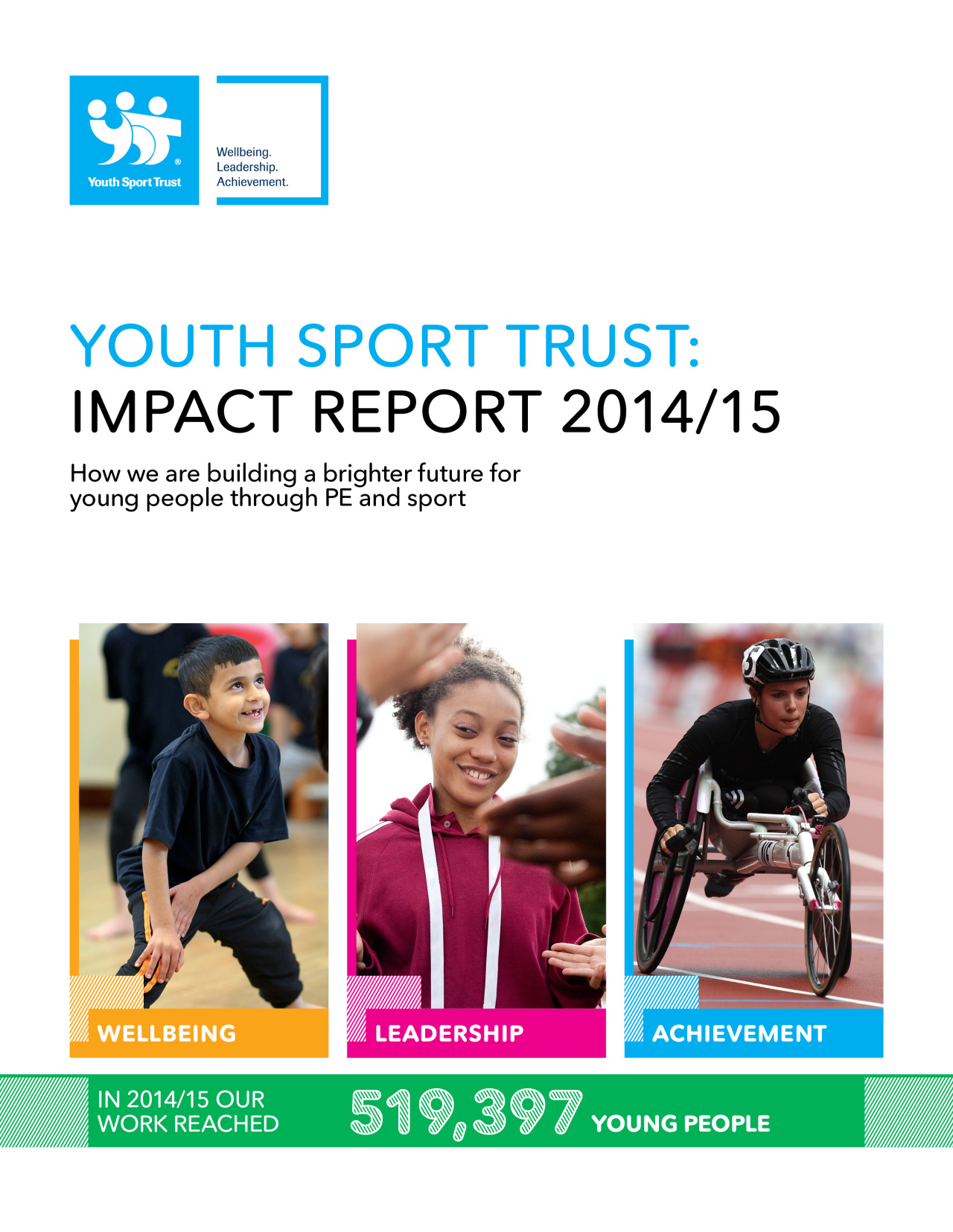 Youth Sport Trust.jpg