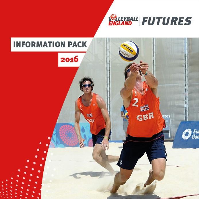Volleyball England Futures.jpg