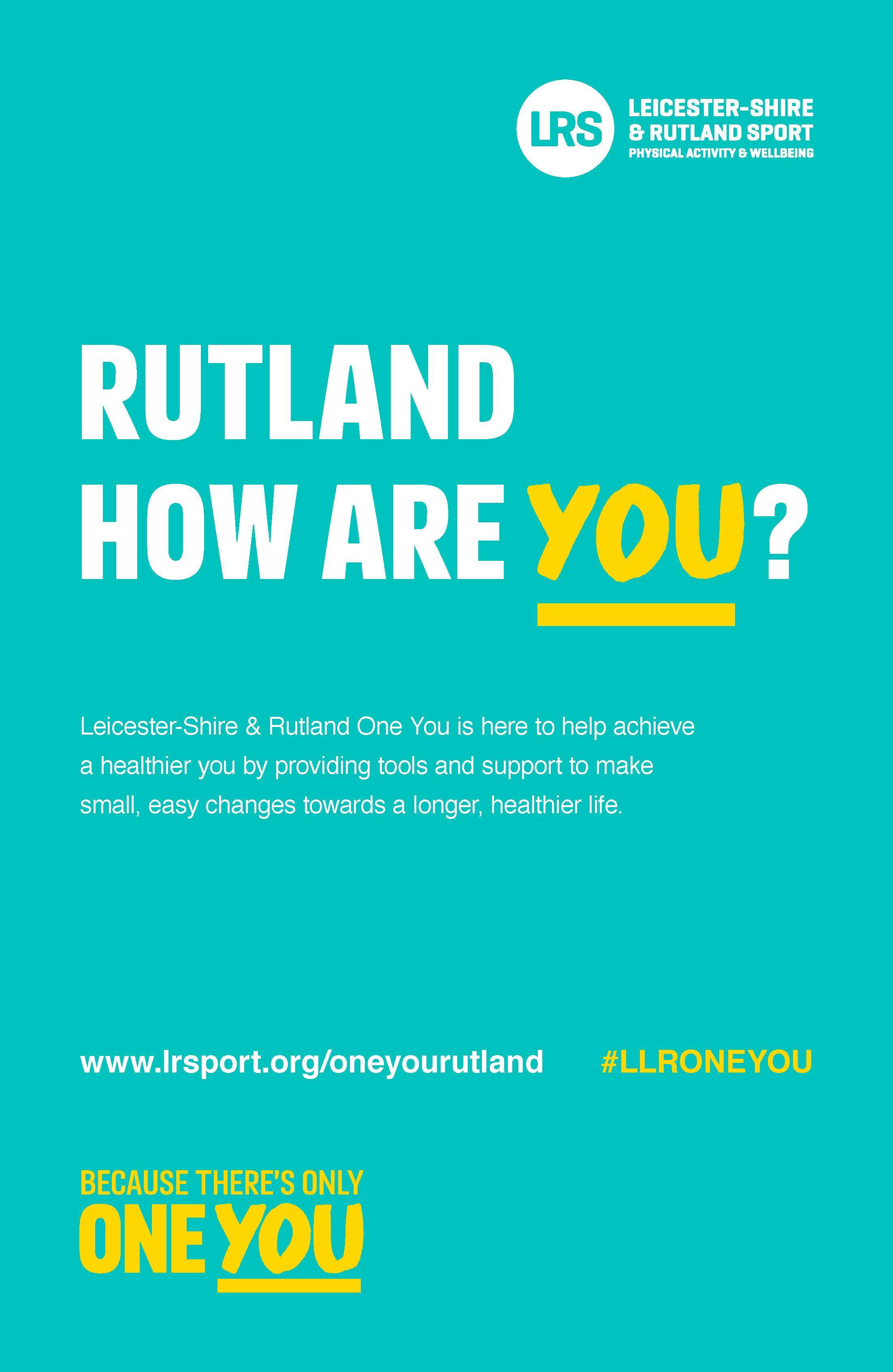 LRS One You_BP Station (Rutland).jpg