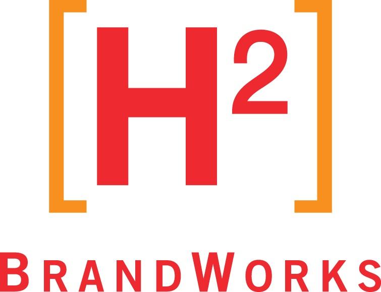 H2_logo_RGB.jpg