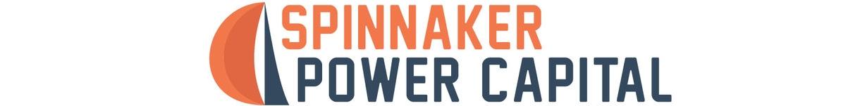 Spinnaker Power Capital 300dpi.jpg