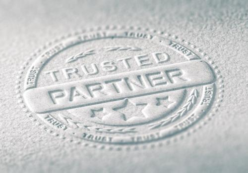 Trusted-Partner-n8x491l53an9p7mxush3h5bqq8zxbjupt37qzmqffw.jpg
