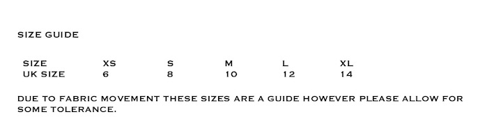 SIZE GUIDE.jpg