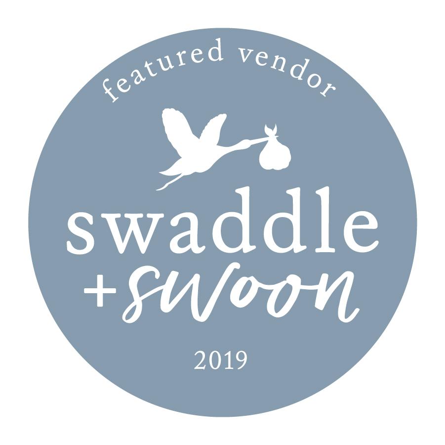 2019 Vendor Badge (1).jpg