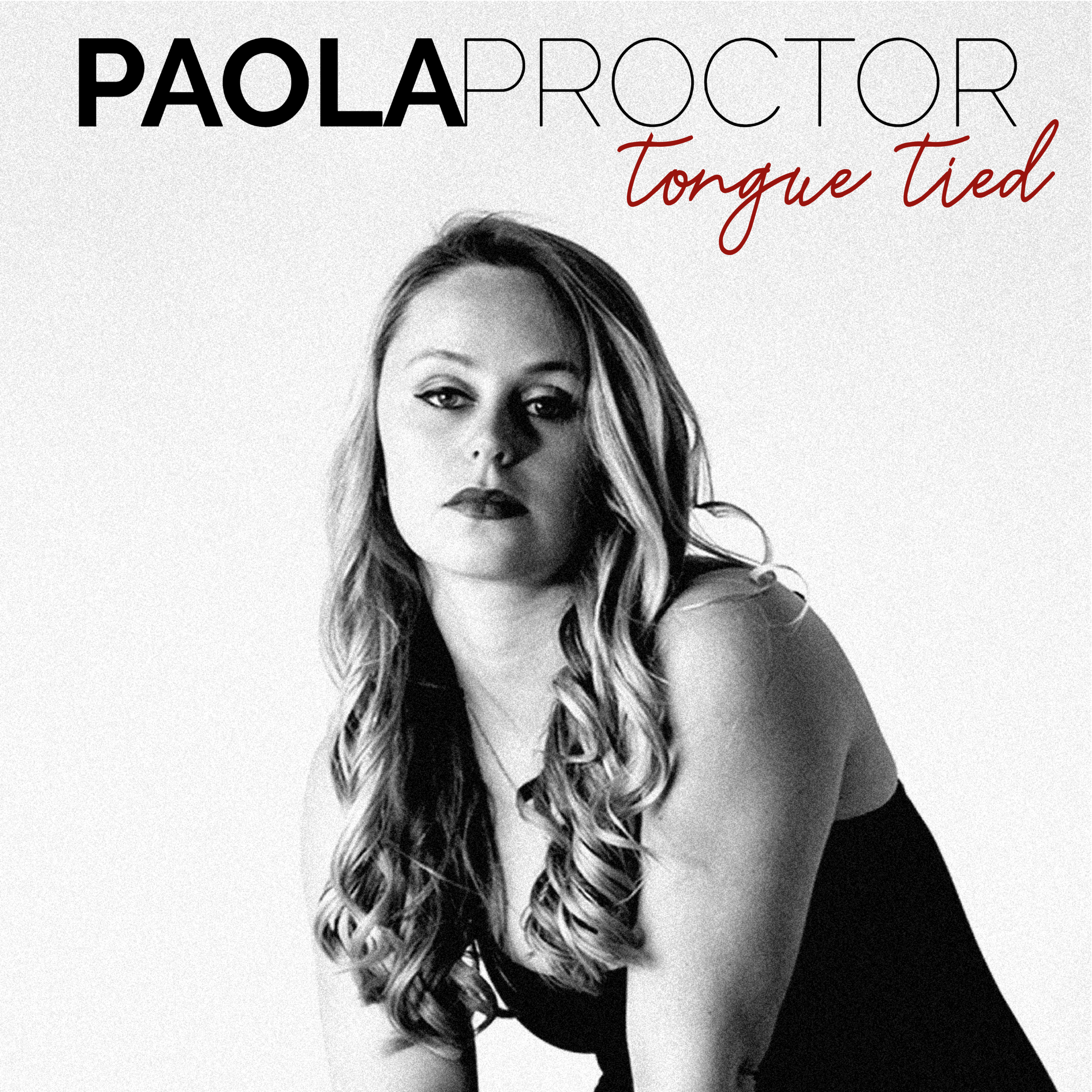 paolafinalalbumcover-08.png