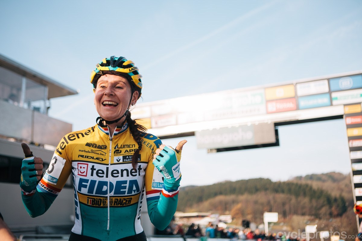 2014-cyclocross-superprestige-spa-nikki-harris-134641.jpg
