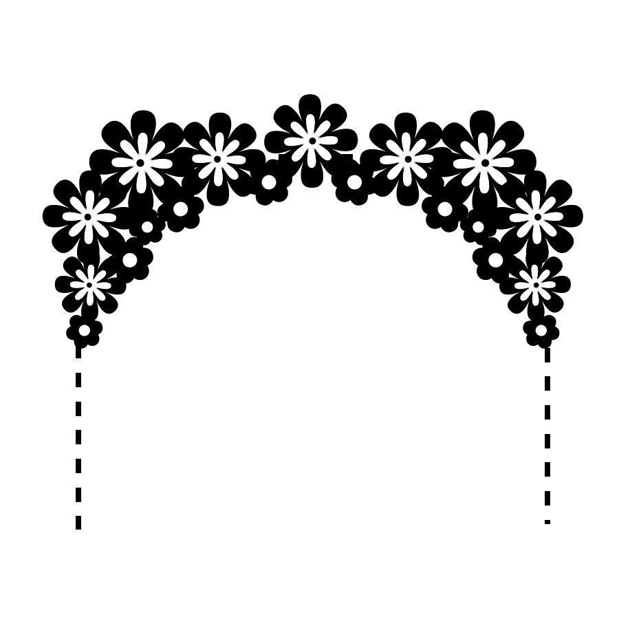 Complete Arch