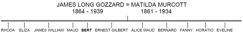 Gozzard tree.jpg