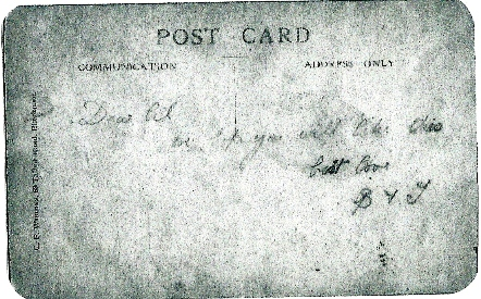 Reverse of this photograph