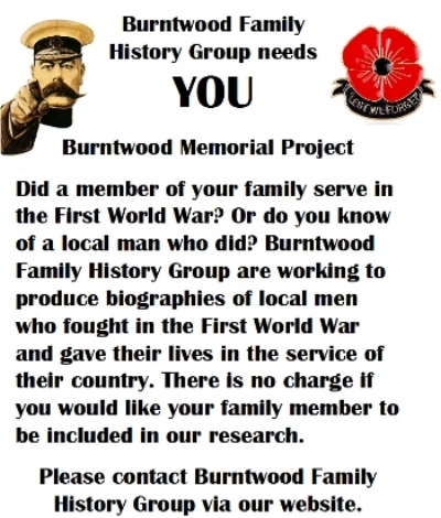 Burntwood Memorial Project poster.jpg