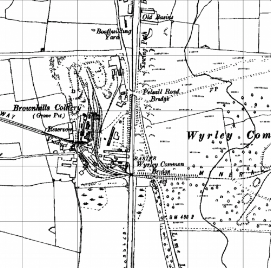 grovemap1920s.png