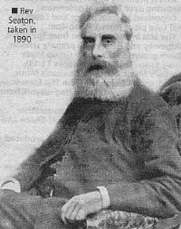 seaton-rev-1890.jpg