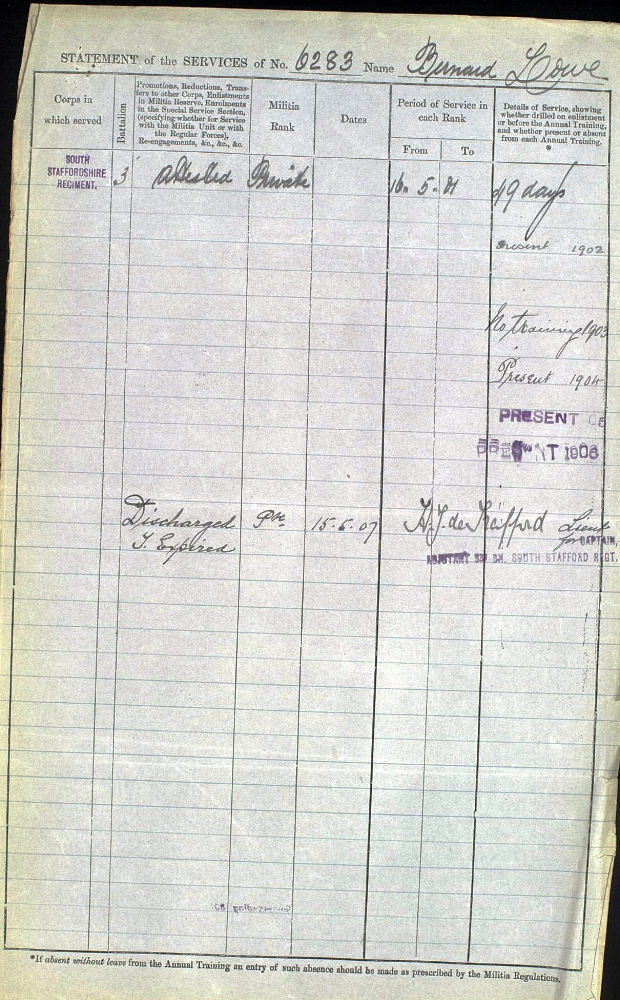 01 to 07 Service Record 03.jpg