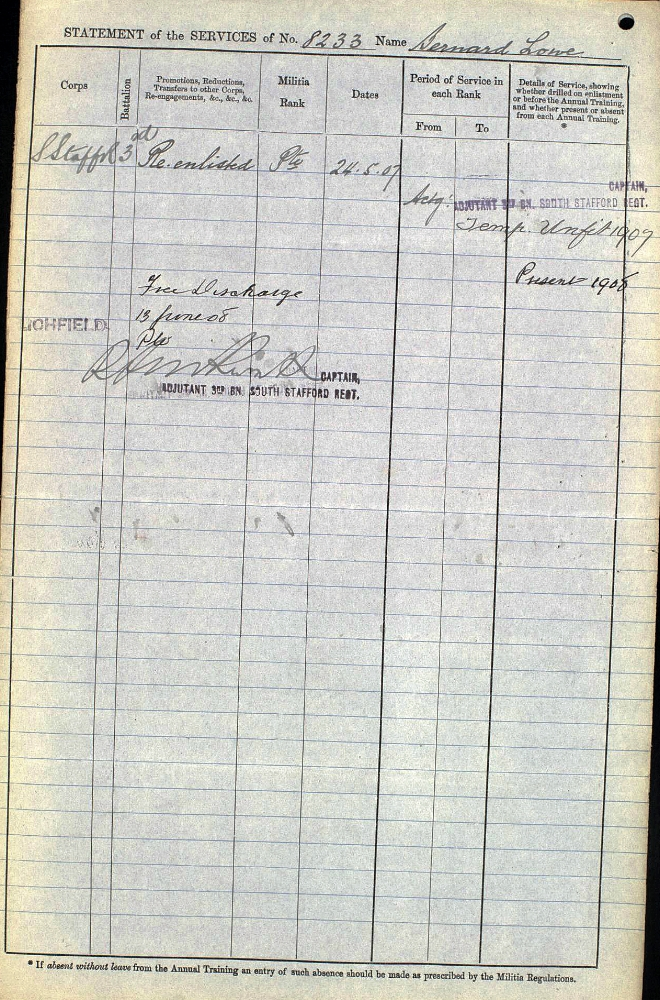 07 to 08 Service Record 03.jpg