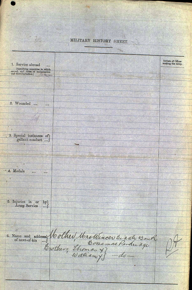 07 to 08 Service Record 04.jpg