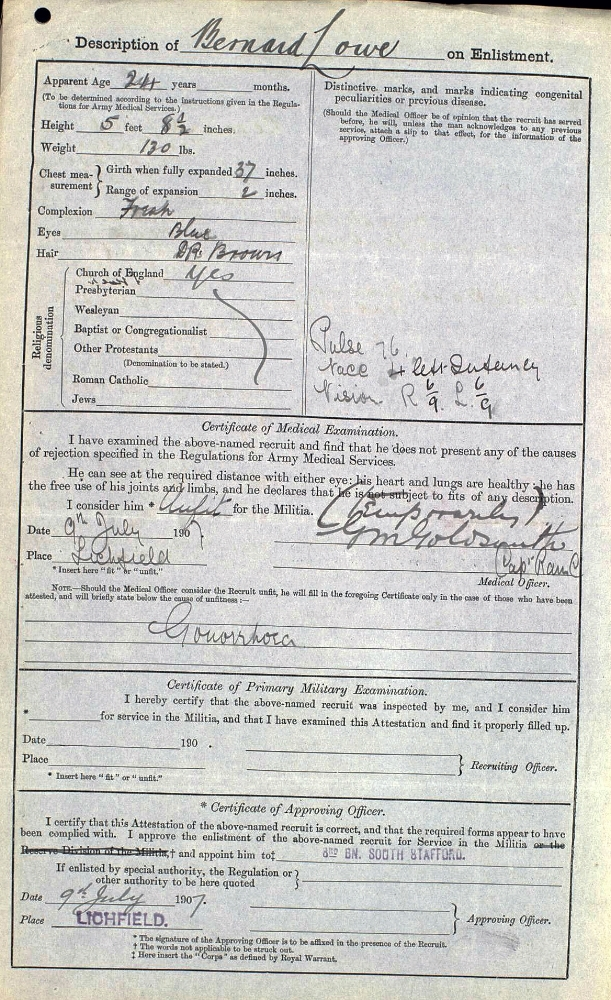 07 to 08 Service Record 02.jpg