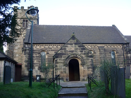 st john the baptist church.JPG