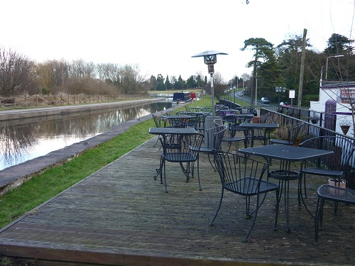 trent and mersey canal.JPG
