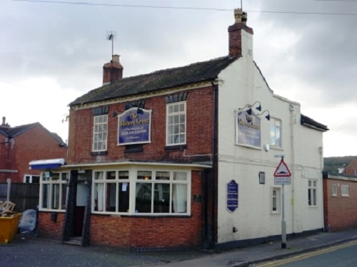 the miners arms.JPG