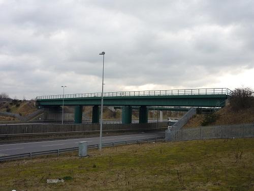 bridge lodge lane.JPG