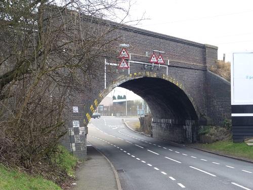 bridge walsall road south.JPG