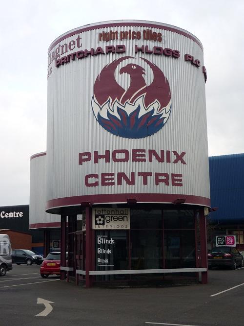 pheonix centre.JPG