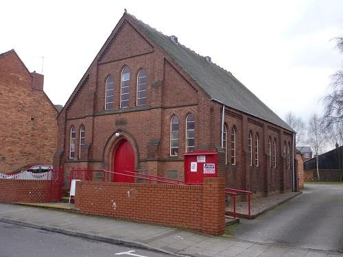 wesleyan methodist church.JPG