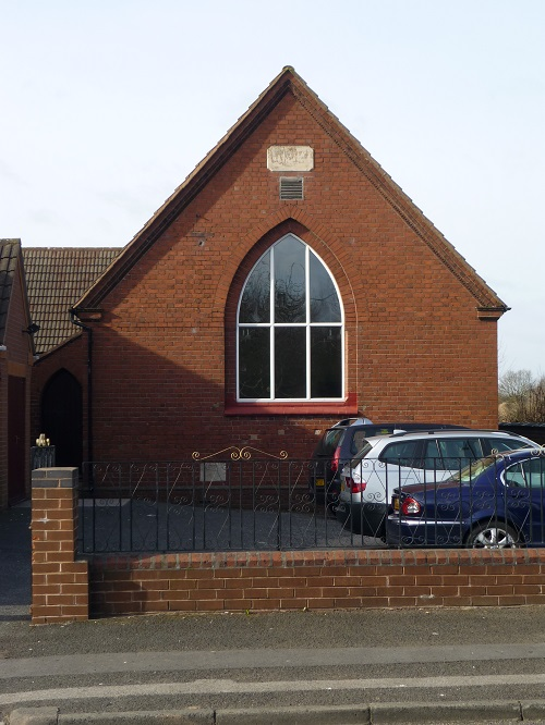 clayhanger primitive bethel church.JPG